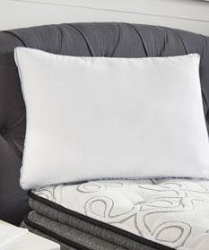 bed-pillow-233-x-279-m82513.jpg