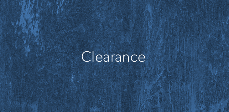 clearance-banner.png
