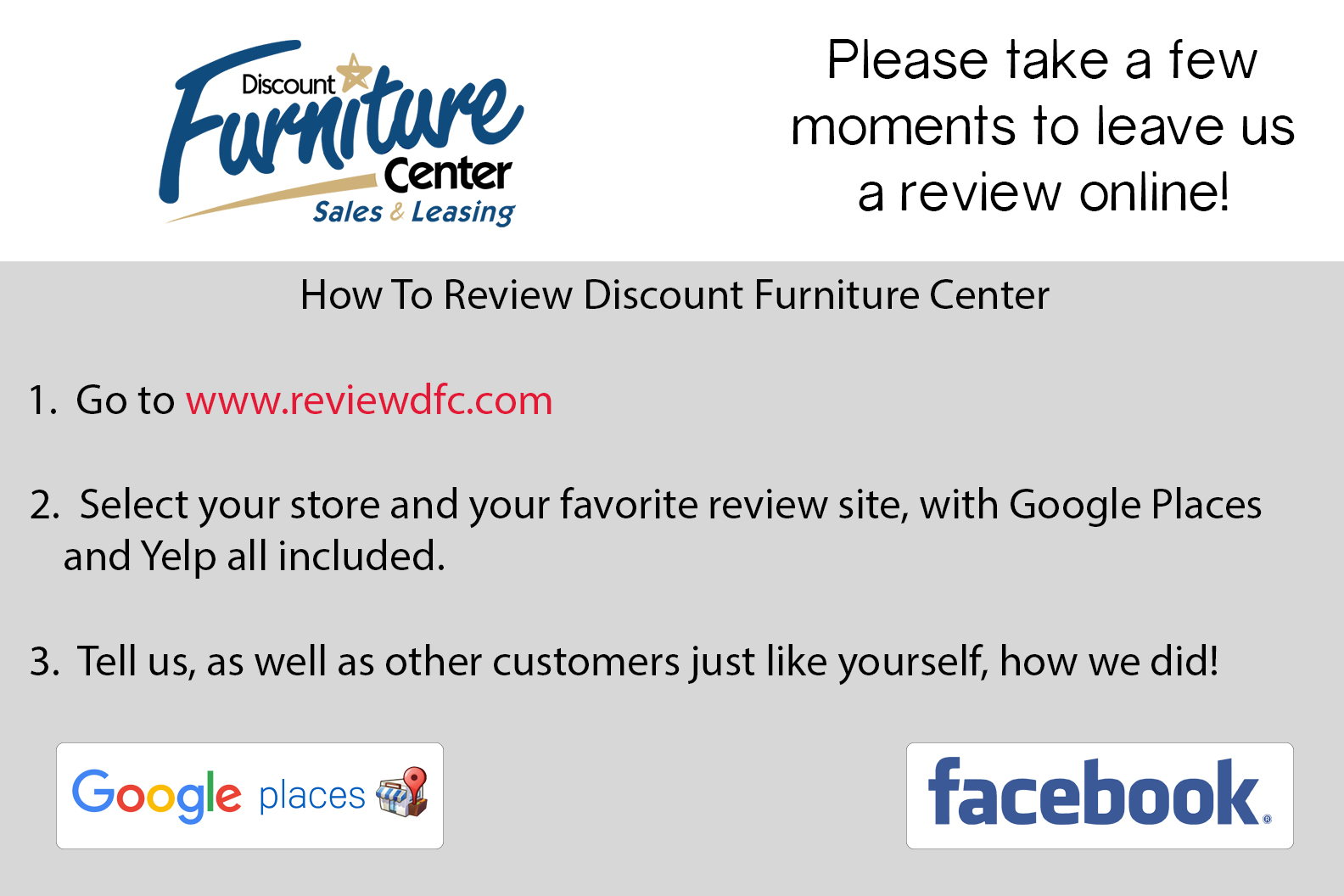 discount-furniture-back.jpg